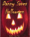Danny Saves Halloween
