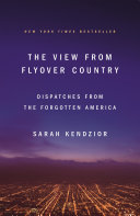 The View from Flyover Country [Pdf/ePub] eBook