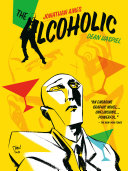 The Alcoholic (10th Anniversary Expanded Edition) [Pdf/ePub] eBook