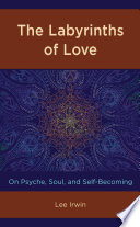 The Labyrinths of Love