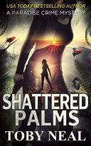 Shattered Palms Pdf/ePub eBook