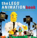 The LEGO Animation Book Pdf/ePub eBook