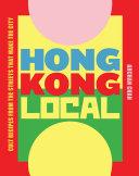 Hong Kong Local Book PDF