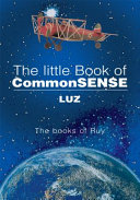 The little Book of CommonSENSE
