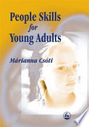 People Skills for Young Adults Book