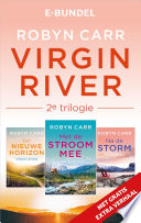 Virgin River 2e Trilogie