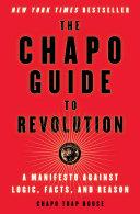 Pdf The Chapo Guide to Revolution