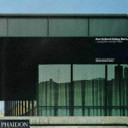 New National Gallery  Berlin