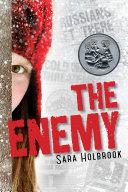 The Enemy Pdf/ePub eBook