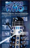 Dalek Empire