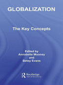 Globalization: The Key Concepts [Pdf/ePub] eBook