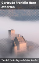 The Bell in the Fog and Other Stories [Pdf/ePub] eBook