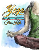 Yoga Coloring Book The Yoga Anatomy Coloring Book Yoga Anatomy Coloring Creative Design Press Google Books