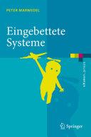 Eingebettete Systeme - Seite 251