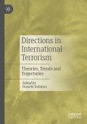 Directions in International Terrorism
