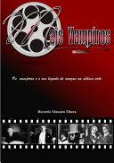 Pdf Mais Vampiros No Cinema Telecharger