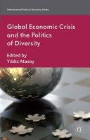 Global Economic Crisis and the Politics of Diversity Pdf/ePub eBook