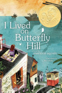 I Lived on Butterfly Hill Pdf