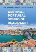 Destino... Portugal