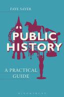 Public History Pdf/ePub eBook