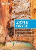Moon Zion & Bryce [Pdf/ePub] eBook