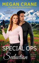 Special Ops Seduction Pdf/ePub eBook