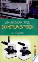Understanding Bioinstrumentation