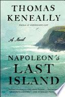Napoleon's Last Island