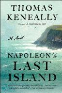 Napoleon's Last Island Pdf/ePub eBook