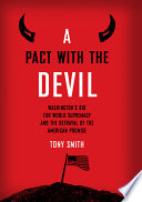 A Pact With The Devil Book PDF