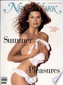Jun 28, 1993