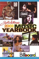 Joel Whitburn s 2003 Billboard Music Yearbook