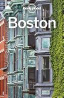 Pdf Lonely Planet Boston Telecharger