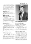 Strona 23