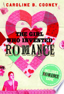 The Girl Who Invented Romance Book PDF
