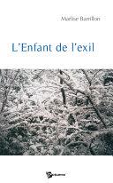 L'Enfant de l'Exil -