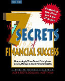 The 7 Secrets of Financial Success