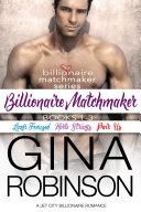 Billionaire Matchmaker
