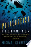 The Poltergeist Phenomenon