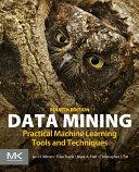 Matrix Methods In Data Mining And Pattern Recognition [Pdf/ePub] eBook