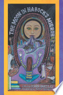 Read Online The Moon in Habock'S Mirror For Free