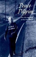 Peace Pilgrim ebook