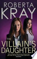 The Villain s Daughter Book PDF