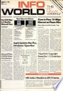 2 Mar 1987