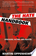 The Hate Handbook Book PDF