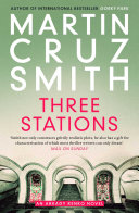 Three Stations