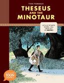 The Minotaur Takes A Cigarette Break [Pdf/ePub] eBook