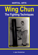 Wingchun   The Fighting techniques