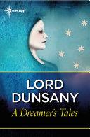 A Dreamer s Tales