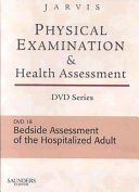 Bedside Assessment of the Hospitalized Adult